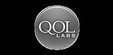 Qol-Labs