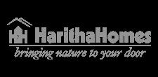 Haritha-Homes