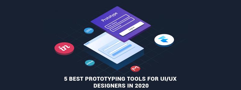 5-Best-Prototyping-Tools