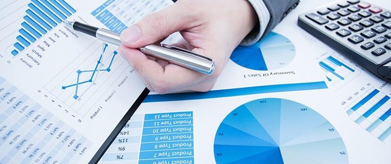 HR-&-Payroll-Software