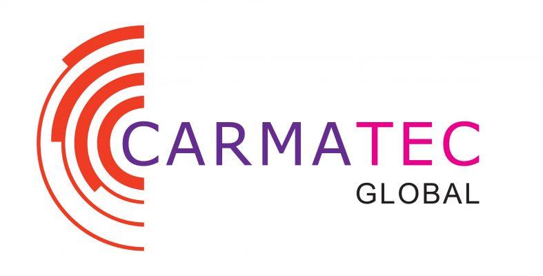 Carmatec Global - Web Design Dubai